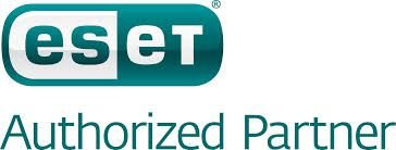 ESET - Security