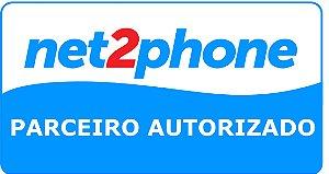 Net2Phone IDT - O Melhor PABX Cloud do Mercado | Clique em Consulte o Preço ou no WhatsApp e Saiba Mais.