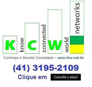Internet Dedicada - Curitiba - Ligue (41) 3195-2109