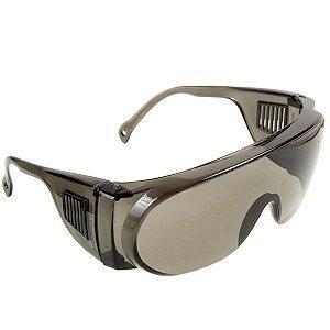 5a254ef852217 Óculos de Proteção - EPI   CS
