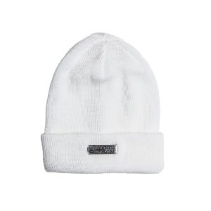 GORRO PRO MODEL MARCELO FORMIGA BRANCO