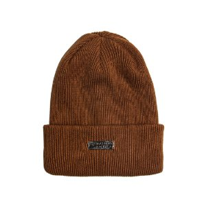 GORRO PRO MODEL MARCELO FORMIGA COBRE