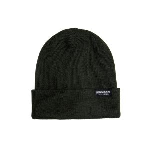 GORRO PRO MODEL DANILO DO ROSÁRIO MILITAR