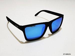 Óculos Acetato Polarizado 2714