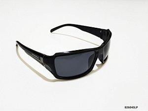 Óculos Acetato Polarizado 826045