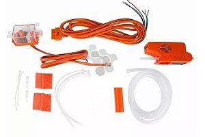 Bomba dreno Split Mini- Orange