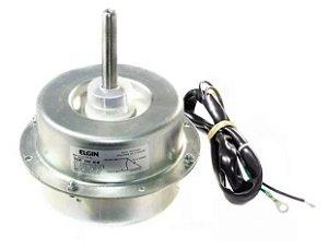 Motor Ventilador Condensador Elgin 60.000 btu/h ( todos )
