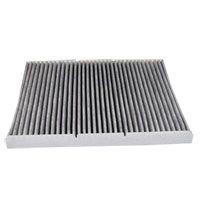 Filtro Ar Condicionado Carvão Ativado Audi A6 (11 >) / A7 (10 >) / A8 (10 >)