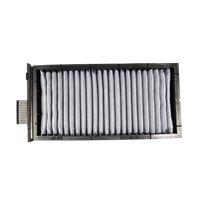 Filtro Ar Condicionado Carvão Ativado Citroen C5 (01 >04)