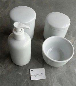 Kit HIgiene Clean