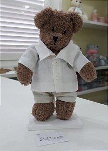 Urso Tico