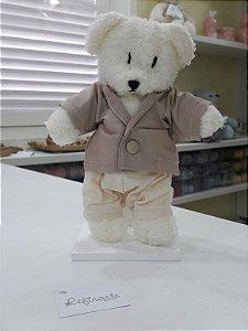 Urso Teco