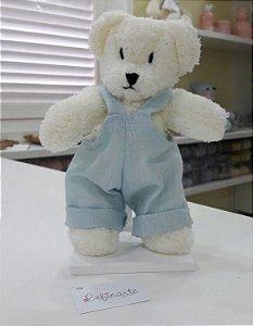Urso PiPo