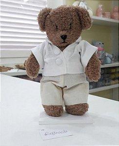 Urso Pimpão