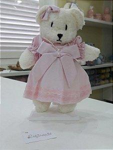 Ursa Lulu