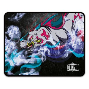 Mouse Pad Nightmare Grande