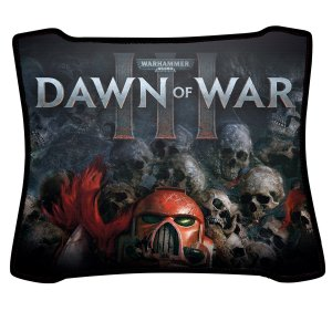 Mouse Pad Dawn of War Magnum