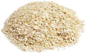 Quinoa / Quinua em Flocos a Granel 250g