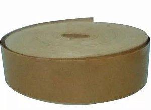 Fita Gomada sem reforço a base d'agua 70mm