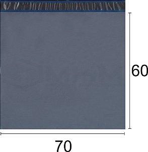 Envelope Plástico de Segurança com Lacre Economy 70x60 cm