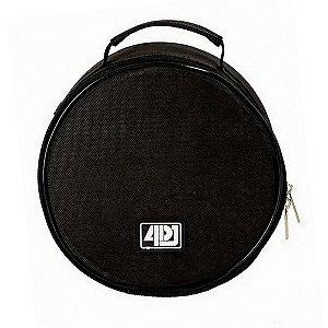 Case para Fone Headphone 4DJ Black
