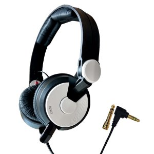 Fone Dj Superlux Hd562 Headphone