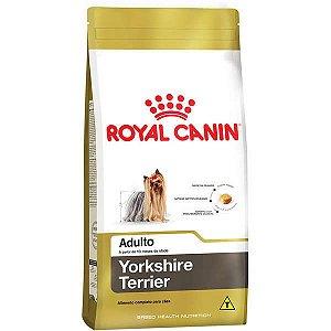 Royal Canin Yorkshire Adultos - 7,5kg