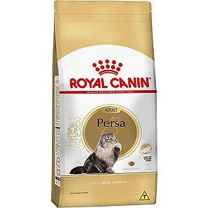 Royal Canin Cat Persian 7,5kg