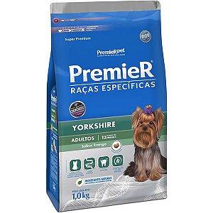 Premier Yorkshire Adultos - 1kg