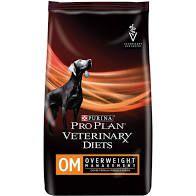 Proplan Veterinary Obesidade OM 2kg