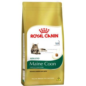 Royal Canin Cat Maine Coon 4kg