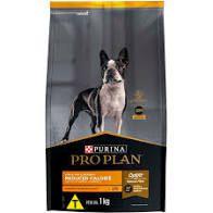 Proplan Dog Red Calories Rc 1kg