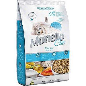 Monello Cat Filhote 15kg