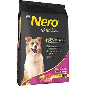 Nero Premium Refeicão 15kg