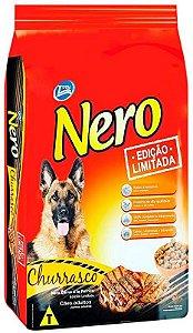 Nero Carne Original Churrasco 15kg