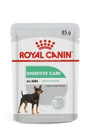 Royal Canin Digestive Care Wet 85g