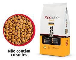 Finotrato Select 15kg