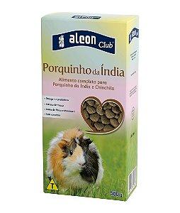 Alcon Club Porquinho Da India 500g