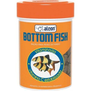 Alcon Bottom Fish 150g