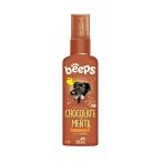 Beeps Body Splash Chocolaté Menta 120ml