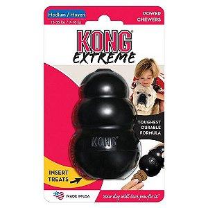 Kong Extreme Medium K2