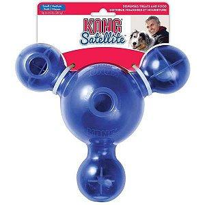 Kong Satellite Treat Dispenser