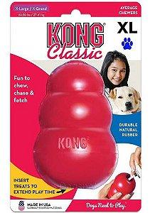 Kong Classic X- Large T0