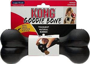 Kong Goodie Bone Extreme Large