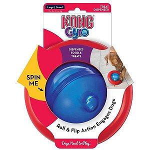Kong Gyro Large