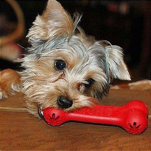 Goodie Bone Puppy Small