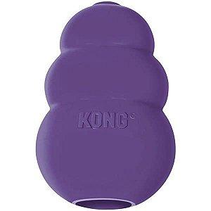 Kong Sênior Small