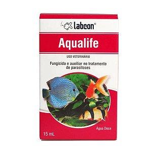 Labcon Aqualife 15ml