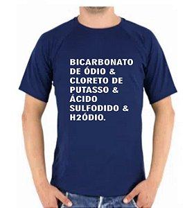ÓDIO #MANICACA