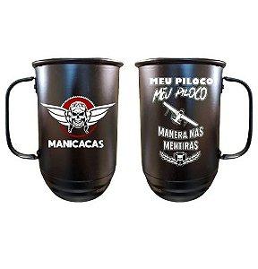 CANECA MANICACA